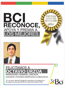 prensa2010-premiobci
