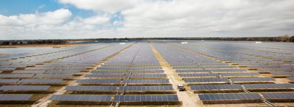 osoji paneles solares fotovoltaicos norte chile